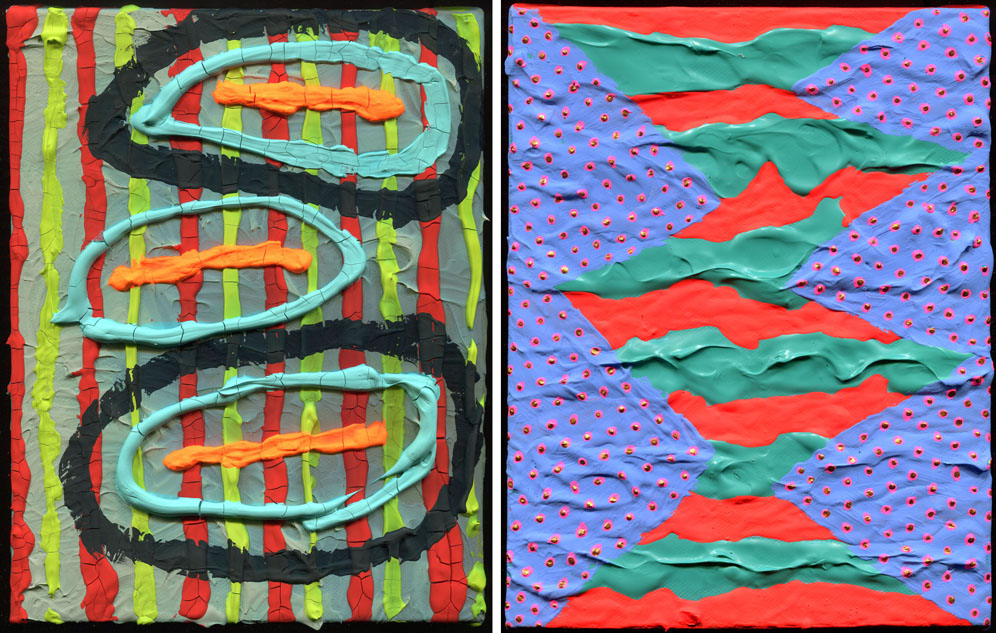 About davidtmiller art my work solutioingenieria Images