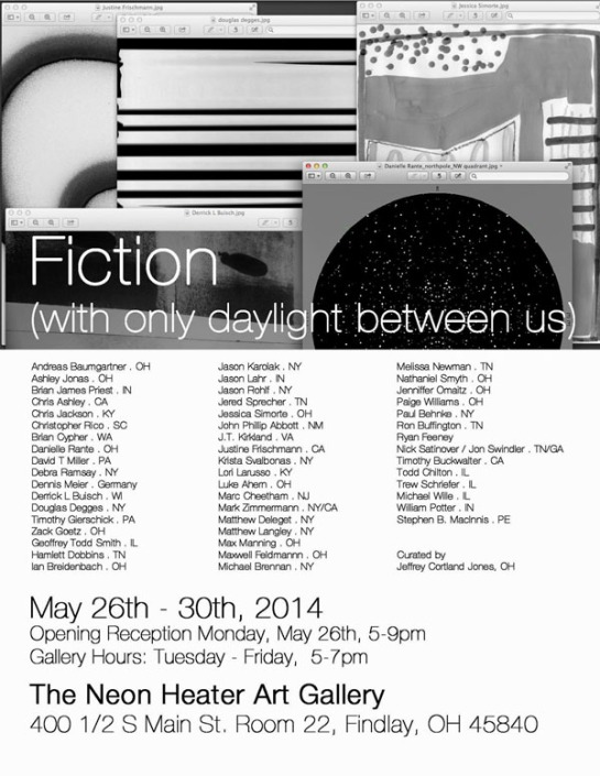 Fiction1