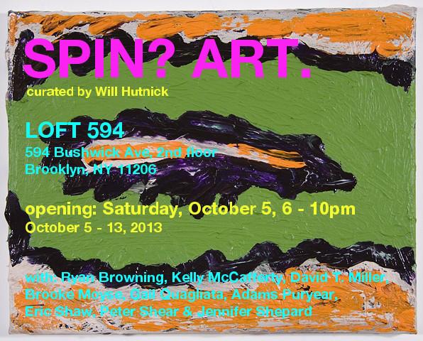 About davidtmiller art spinart postcard by peter shear solutioingenieria Images